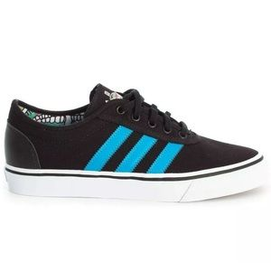 ADIDAS Adi Ease Sneakers Chill Out Skulls Shoes